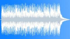 Deep Effect 150bpm B - stock music