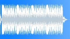 Wasteland Rider 095bpm A - stock music