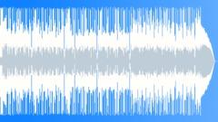 Stock Music of Digging Deep 086bpm A