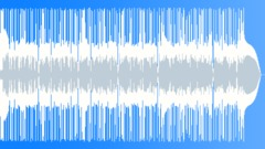 Stock Music of Digging Deep 086bpm C
