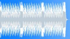 Stock Music of Dirty Tunes 067bpm B