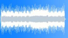 Distilled Rock 135bpm B Stock Music
