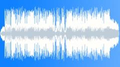 Multiple Whammy 095bpm B Stock Music