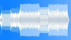 Draw The Line 120bpm C - stock music