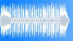 Dreamer News 120bpm C Stock Music