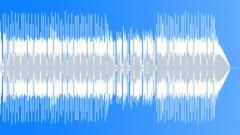 Stock Music of Driving Direct 120bpm C