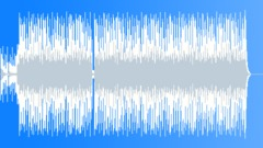 Stock Music of Electro Dub 128bpm C