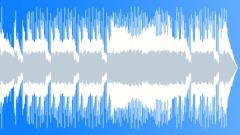 Stock Music of Easter Yard 120bpm C