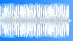 FunkTime In The Eighties 116bpm B - stock music