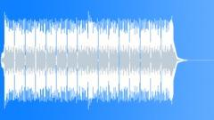 Stock Music of Electro Xmas Floor 130bpm C