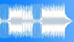 Ingenious Rock 080bpm C - stock music