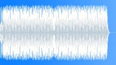 Eve Tronic 136bpm A Stock Music