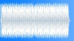 Eve Tronic 136bpm C - stock music