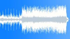Evolving Shape 120bpm A Stock Music