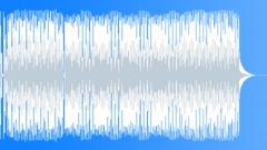 Quick Click 128bpm A Arkistomusiikki