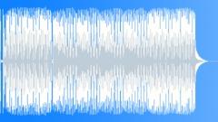 Quick Click 128bpm C Arkistomusiikki