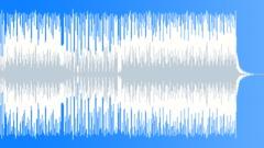 Quick Track 128bpm A - stock music