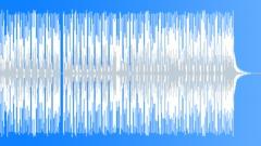 Quick Track 128bpm C - stock music