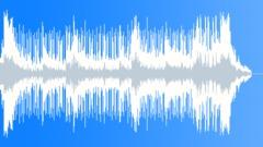 Faultrace 130bpm A - stock music