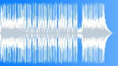 Stock Music of Feel The Good Vibes 090bpm B