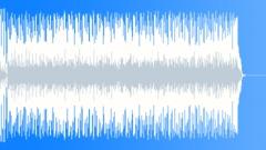 Feelgood Corporation 130bpm A - stock music