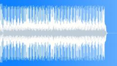 Stock Music of Feelgood Corporation 130bpm D