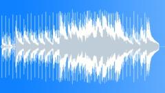 Stock Music of Green Fields 072bpm C