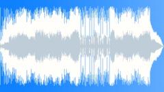 Fire Beater 145bpm B Stock Music
