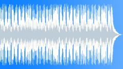 Stock Music of Found A Treasure 073bpm B