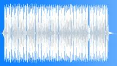2 Tha Floor With Tha Four 130bpm A - stock music