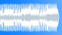 Talking Fret 112bpm A - stock music
