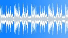 Stock Music of Gangsta_s Town 072bpm B