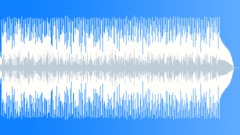 Funk Glitter 119bpm B Stock Music