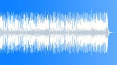 Halo Days 092bpm C Stock Music