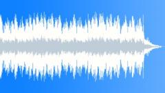 Twilight (WP) 01 MT (positive,Asian,business,marimbas,upbeat,background) Stock Music
