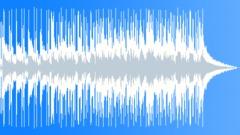 Stock Music of Nice To Know 074bpm B