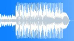 The Grammy_s Catwalk 130bpm B - stock music