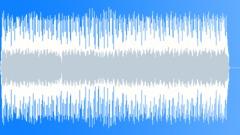 Stock Music of Gritty Urban103bpm C