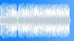Hard Impact 128bpm B - stock music
