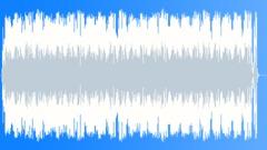Stock Music of Getaway To Hawaii 120bpm A