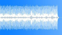 Recovery (WP) 08 Alt7 (floating,pulsing,suspense,tension,ambient,nervous,drama) Stock Music