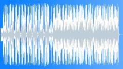 Heavy Masher 120bpm B - stock music