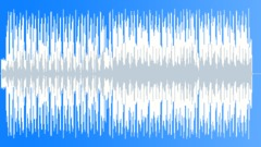 Heavy Masher 120bpm C - stock music