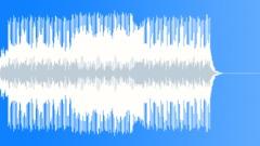 Punch It 100bpm B Stock Music