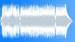 Stock Music of Sacred Grail 128bpm C