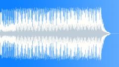 Sacred Guitar Pop 120bpm B Stock Music