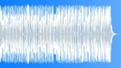 Stock Music of Warm Rain 128bpm B