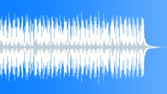 Stock Music of Paradox (WP) 05 Alt4 (adventure,suspense,mystery,contemplative,danger,tension)