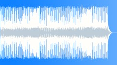 Euphoric Indie Soul 124bpm C - stock music