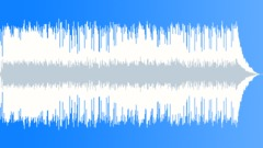 Indie Summer Nights 138bpm B - stock music